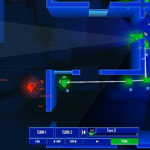 Best Indie Game - Frozen Synapse Media slider